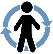 Icon-Turnover1.1